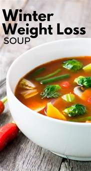 cabe soup for weight loss picture 9