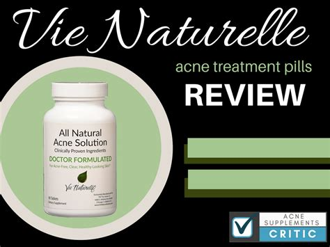 acne care capsule reviews picture 1