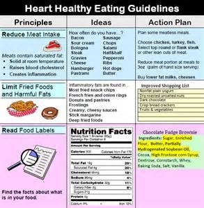 free diabetic meal menus picture 14