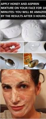 aspirin anti agieng mask for anti ageing results picture 6
