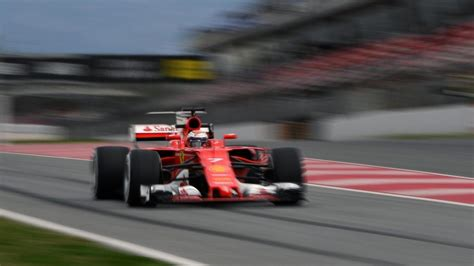 can you buy live in formula 1 in picture 9