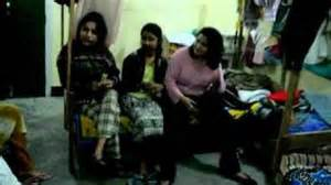 bharuch randi girl sex contact no. picture 9