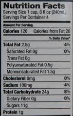 weight loss low sodium picture 11