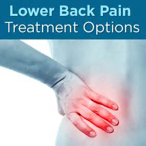relief for lower back pain picture 6