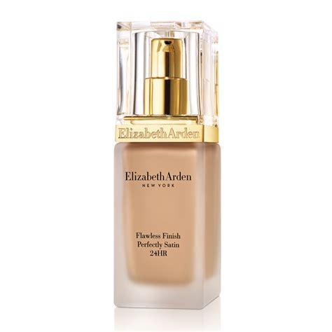 elizabeth arden skin products picture 2