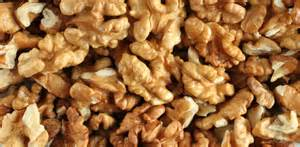 walnuts and libido picture 14