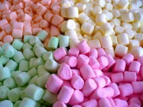 mini marshmallows picture 14