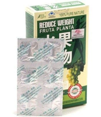 100 nature reduce weight fruta planta picture 5
