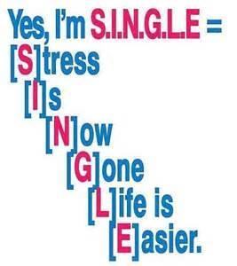 single picture 2