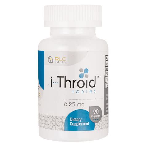 catalina thyroid supplement reviews picture 6