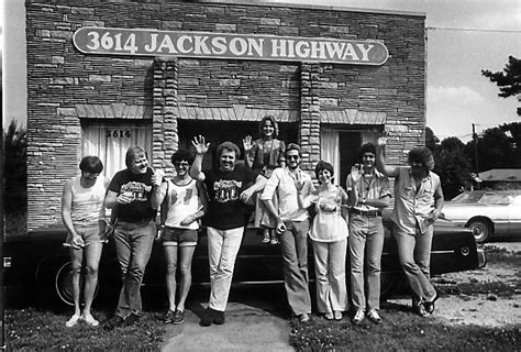 muscle shoals music picture 3