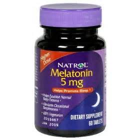 melatonin insomnia picture 2