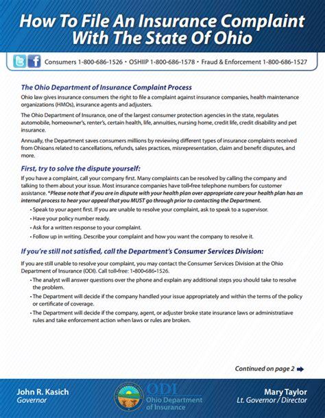 better business bureau complaints for livlean formula #1 picture 11