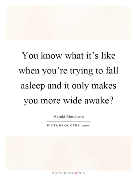 flying what makes you fall asleep picture 6