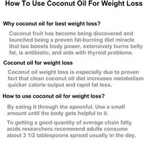 oil pulling for weight loss picture 1