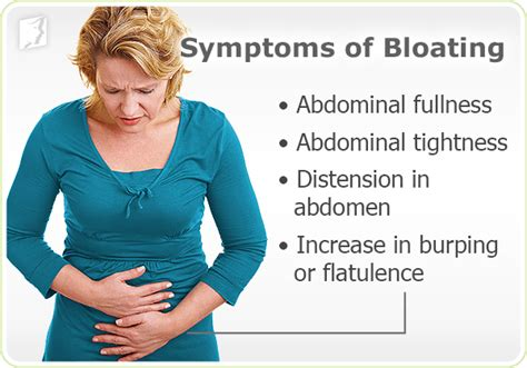 will spleen problems cause weight gain and bloating picture 15