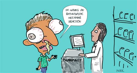 can you take antihistamine if you take thyroid picture 5