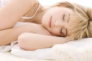 women sleeping picture 5
