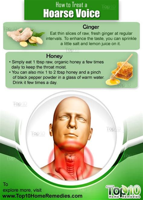 herbs that cure cancer picture 9