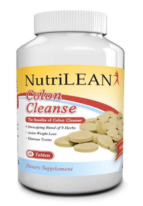 Best colon cleanse product picture 7