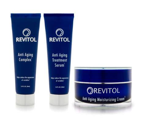 revitol natural skin care picture 3