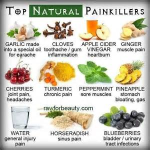 herb like pain killer picture 1