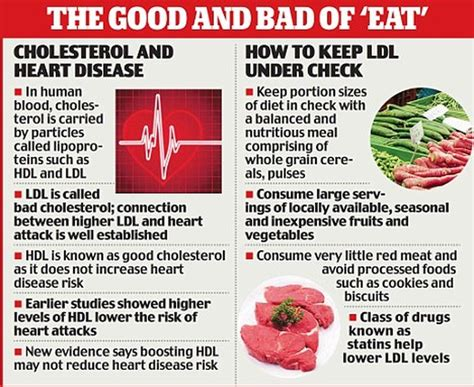 Cholesterol numbers info picture 11