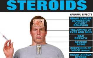 what to do when on steriods not to picture 3