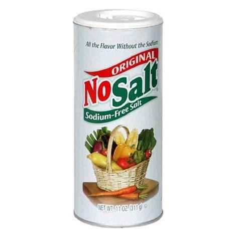 food diet no salt picture 9