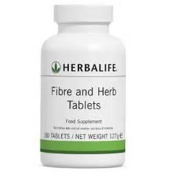 where to buy fibre primvital herb in ghana picture 4