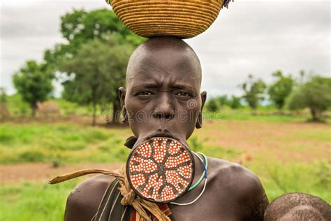 fat african tribe picture 9