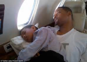 sleep with her dad picture 1