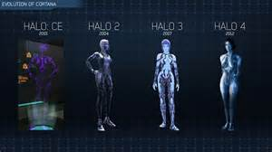 halo 4 breast expansion picture 10