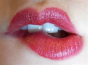 lips pic picture 3