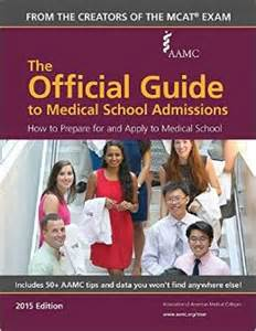 of american medical colleges our customers picture 2