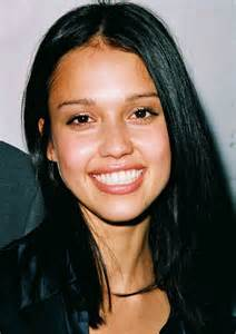 black hair style of 2000 picture 9