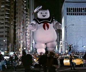 marshmallow man picture 11