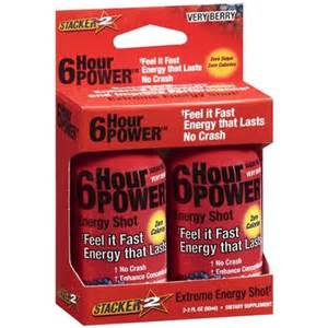 power trim 4 dietary supplement picture 3