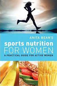 anita bean the complete guide to sports nutrition picture 6