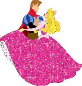 myspace glitter graphics sleeping beauty picture 10