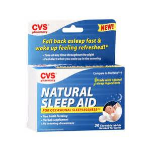natural sleep aides picture 9