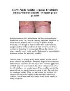 penis p removal cream picture 2