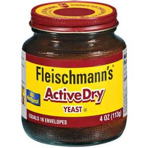 fleishmanns active dry yeast no hangover picture 14