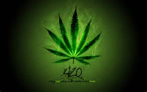 girls smoke marijuana picture 1