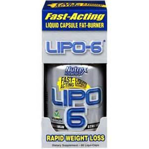 fast acting lipo 6 walgreens picture 3