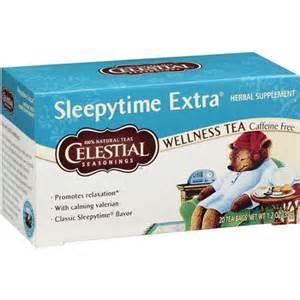 natural sleep aid herbal picture 6