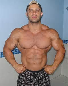 andres akumal muscle hunk picture 18