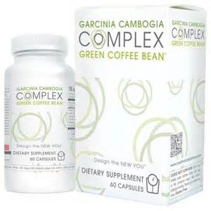 garcinia cambogia and green coffee bean walmart picture 7