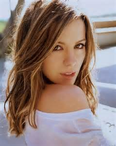 highlights for med brown hair picture 10