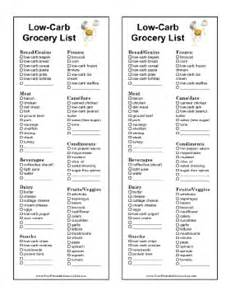 free lists of foods for easy weight loss picture 3